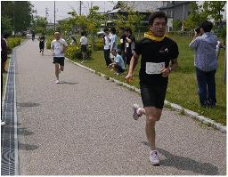 3区(村松さん、神代さん、永田さん)
