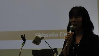 2011年 愛知支部総会 風景5