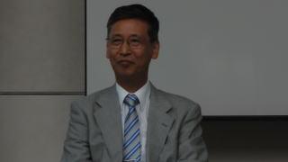 2011年 愛知支部総会 風景9